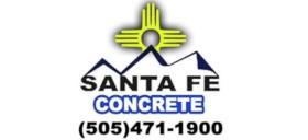 Santa Fe Concrete
